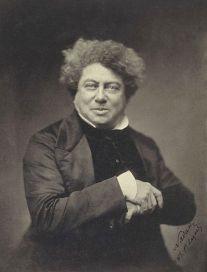 Nadar__Alexander_Dumas_père_(1802-1870)